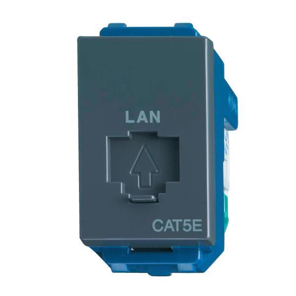 Hạt mạng Panasonic WEV2488H