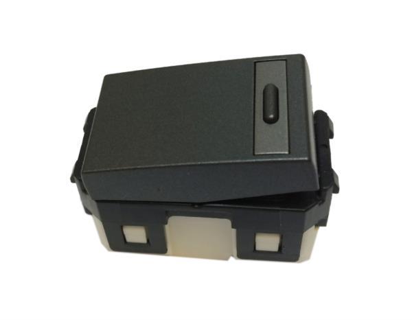 Hạt công tắc B Panasonic WEG55317MB