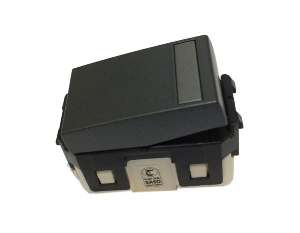 Hạt công tắc C Panasonic WEG55327MB