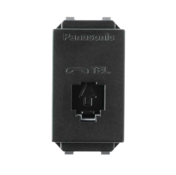 Hạt điện thoại Panasonic WEG2364B-G