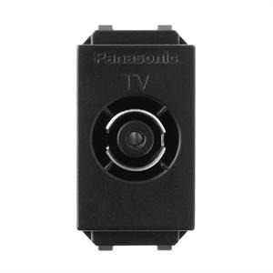 Hạt ti vi Panasonic WEG2501B-G