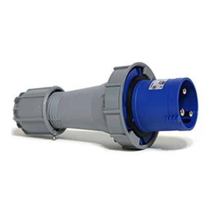 Phích cắm di động kín nước(IP67) F033-6