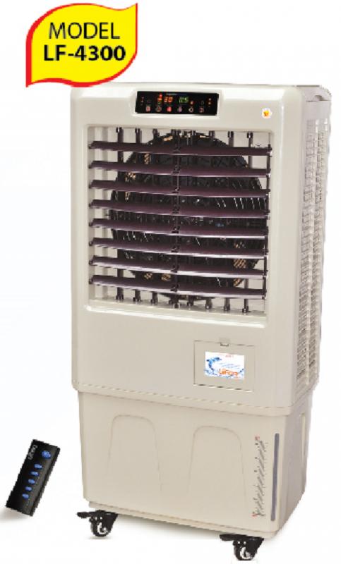 Quạt làm mát hơi nước di động Lifan LF-4300