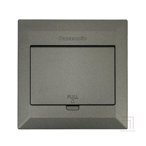 Ổ cắm âm sàn Panasonic DUFS1200LTH -1