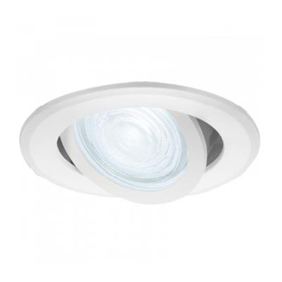 LED Downlight điều chỉnh góc chiếu Panasonic  NNP21102
