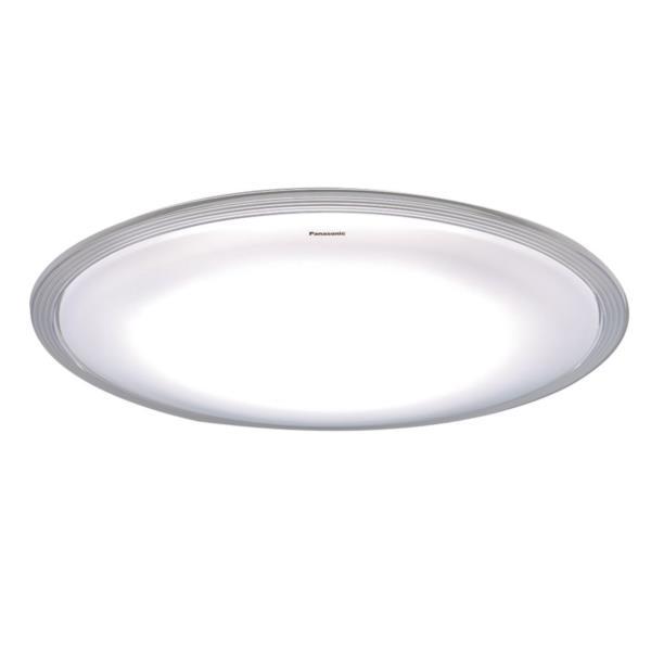 Đèn trần LED Panasonic HH-XZ550088/ HKC311788