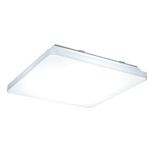 Đèn trần LED Panasonic HH-XQ254088