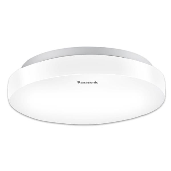 Đèn trần LED Panasonic HH-LA0417CB88