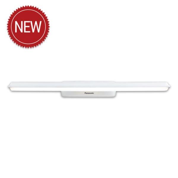 Đèn chiếu gương LED Panasonic HH-LW0412488