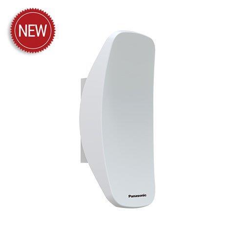 Đèn tường trang trí LED Panasonic HH-BW050088