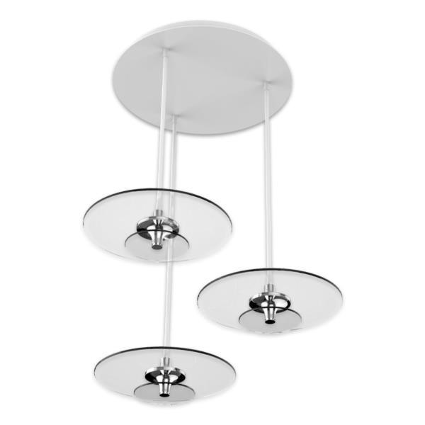 Đèn treo bàn ăn LED Panasonic HH-LA202988