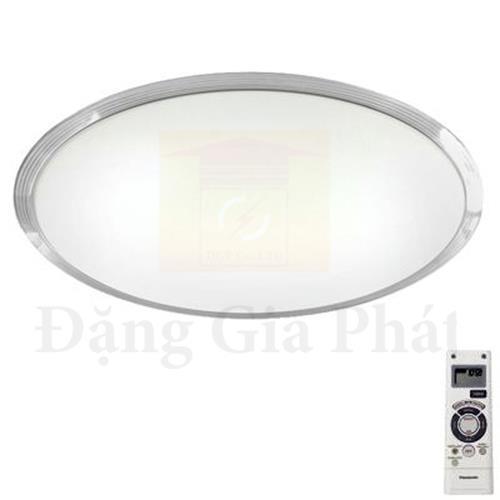 Đèn trần LED Panasonic HH-LAZ307488