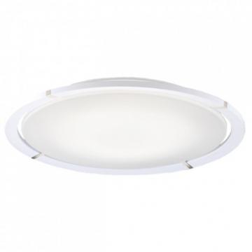 Đèn trần LED Panasonic HH-LAZ3005K88