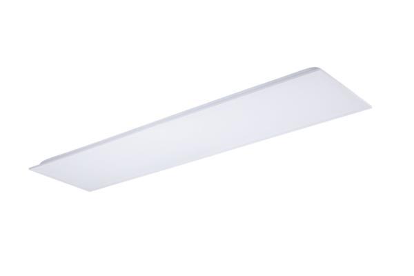Đèn Led Panel Philips RC048B LED32S/865 W30L120