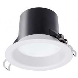 Đèn downlight Philips DN060B LED8S/840 PSU WH