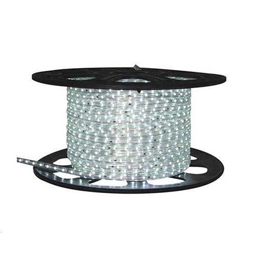 Đèn LED dây Philips 5.6W/M HV 31087