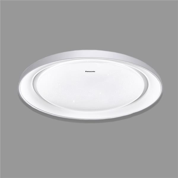 Đèn trần LED HH-XZ301188 Đổi Màu Ánh Sáng