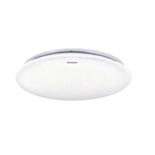 Đèn trần LED HH-XZ301788 Đổi Màu Ánh Sáng