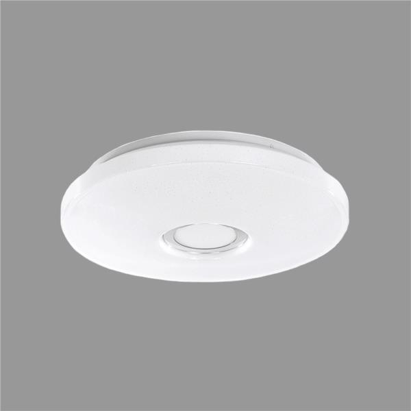 Đèn trần LED HH-XZ201688 Đổi Màu Ánh Sáng