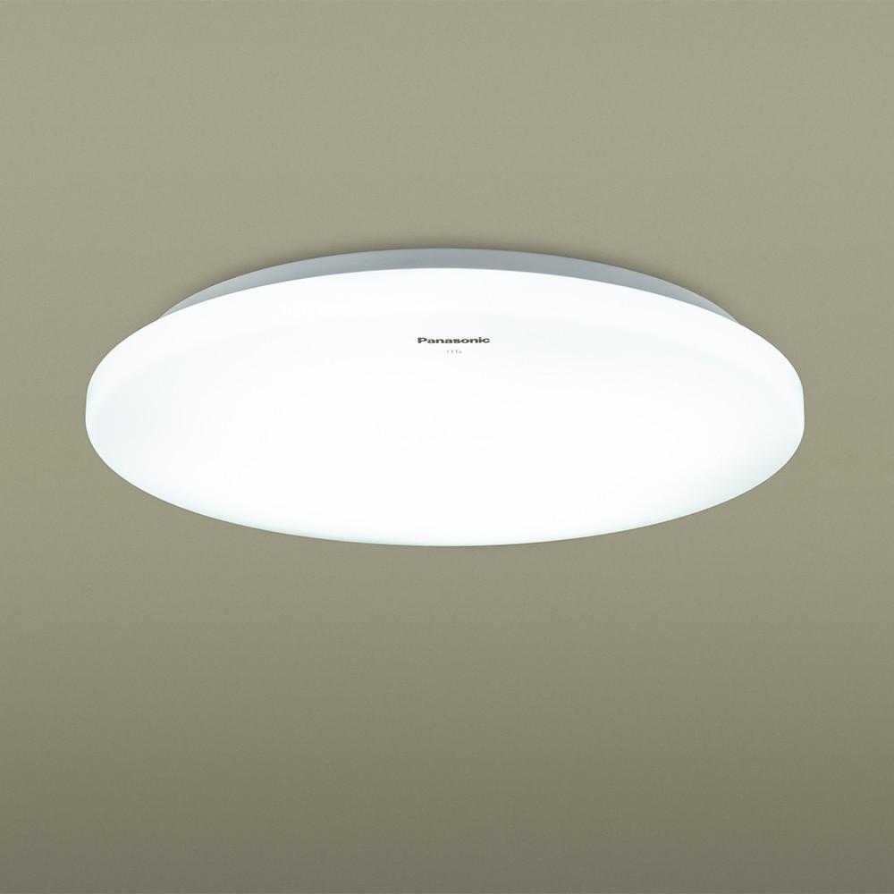 Đèn trần cỡ vừa HHXQ240188