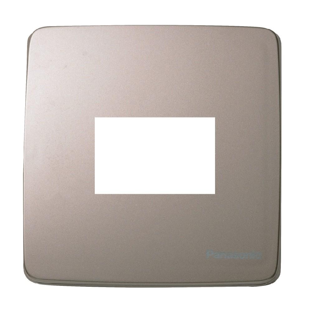Mặt 1 Minerva vàng ánh kim WMT7811MYZ-VN