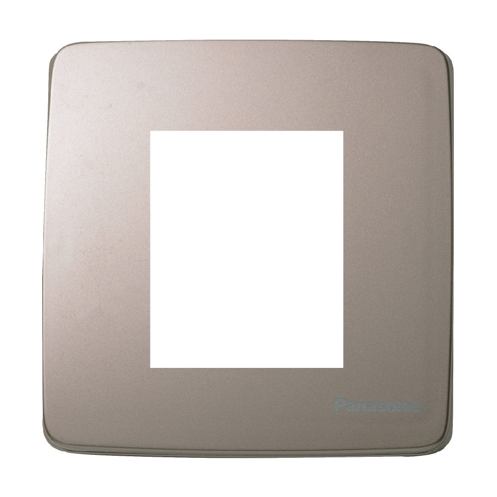 Mặt 2 Minerva vàng ánh kim WMT7812MYZ-VN