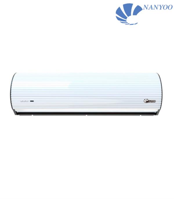 Quạt chắn gió NANYOO - Z series – 1,8m – 5mH FM4518Z-L/Y