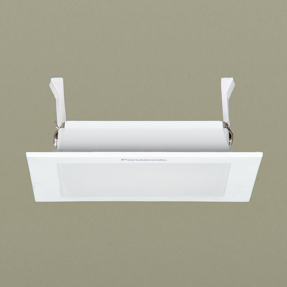 Đèn Downlight Vuông – 9w - NNP72255