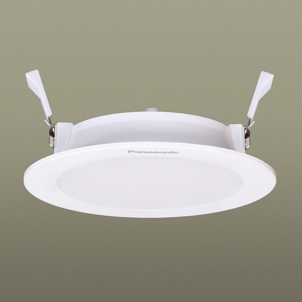 Đèn LED Downlight Neo Slim Đổi 3 màu – 12w - NNP73476
