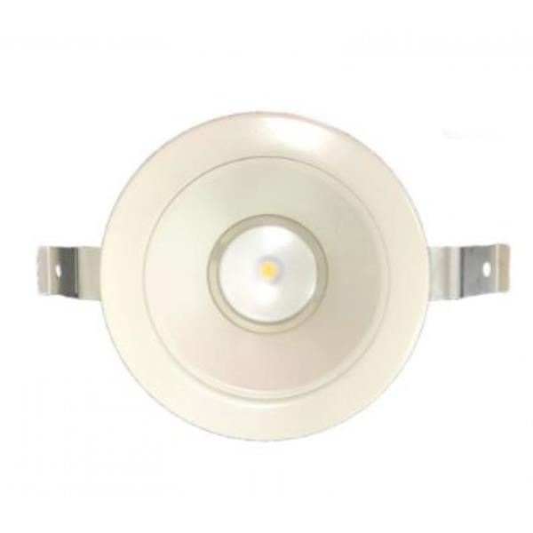 Đèn Downlight Alpha series - 8,6W - NNP72243
