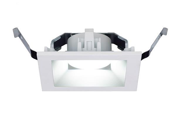 Đèn Downlight Alpha series –Vuông - 8,6W - NNP72283
