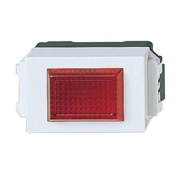 Đèn báo Panasonic WEG3032RSW